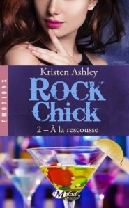 rock-chick-tome-2-la-rescousse-799697-264-432