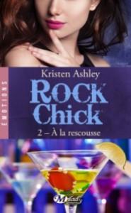 rock-chick-tome-2-la-rescousse-799697-264-432