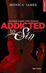 addicted-to-sin-tome-2-822181-264-432