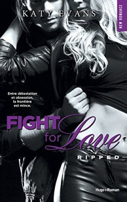 fight-for-love-tome-5-ripped-592884-250-400