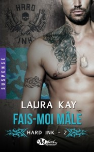 hard-ink-tome-2-fais-moi-male-828345-264-432