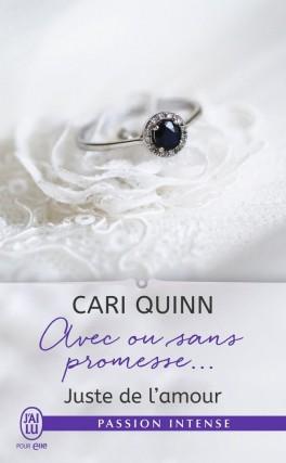 juste-de-l-amour-tome-3-avec-ou-sans-promesse-837057-264-432