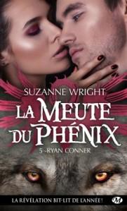 la-meute-du-phenix-tome-5-ryan-conner-828337-264-432