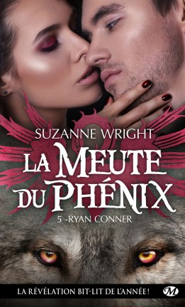 la-meute-du-phenix-tome-5-ryan-conner-828337-264-432