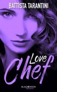 love-chef-831017-264-432