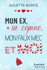 mon-ex-sa-copine-mon-faux-mec-et-moi-846544-264-432