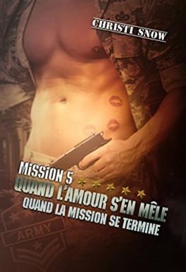 quand-la-mission-se-termine-tome-5-quand-l-amour-s-en-mele-854778-264-432