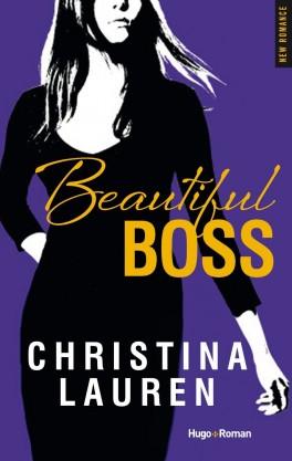 beautiful-bastard-tome-4-5-beautiful-boss-730634-264-432
