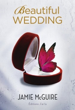 beautiful-tome-2-5-a-beautiful-wedding-591704-250-400