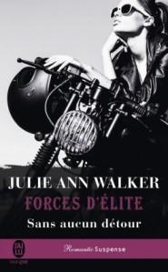 forces-d-elite-tome-5-sans-aucun-detour-858607-264-432
