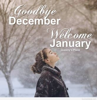 goodbye-december-welcome-january-photo-quote