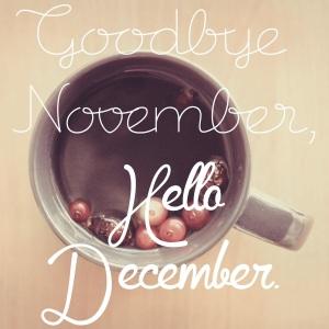 goodbye-november-hello-december
