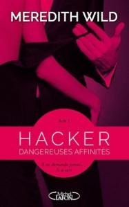 hacker-tome-1-dangereuses-affinites-737377-264-432