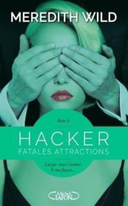hacker-tome-2-fatales-attractions-676301-264-432