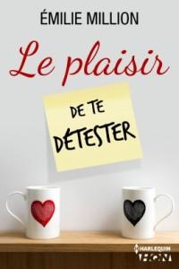 le-plaisir-de-te-detester-856348-264-432