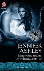 les-exiles-d-austin-tome-4-6-dangereuse-rivalite-678808-264-432