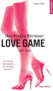 love-game-tome-35-holy-frigging-matrimony-559474-264-432
