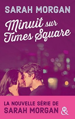 minuit-sur-time-square-868971-264-432