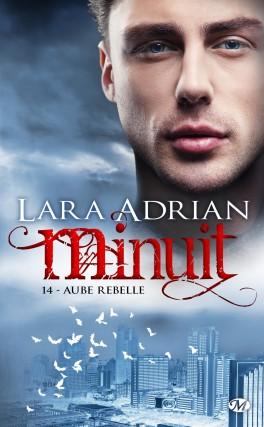 minuit-tome-14-aube-rebelle-849080-264-432