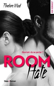 room-hate-862107-264-432