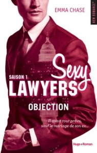 sexy-lawyers-tome-1-objection-856197-264-432