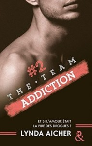 the-team-tome-2-addiction-845633-264-432