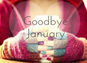 233122-goodbye-january