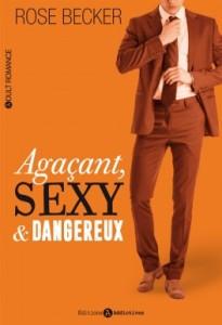 agacant-sexy-et-dangereux-integrale-869054-264-432