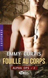 alpha-ops-tome-2-fouille-au-corps-675174-250-400