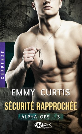alpha-ops-tome-3-securite-rapprochee-854666-264-432