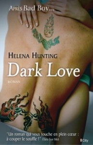 dark-love-506666-250-400