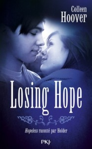 hopeless-tome-2-losing-hope-858749-264-432