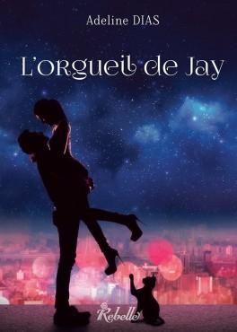 l-orgueil-de-jay-723358-264-432