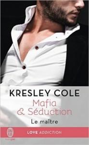 mafia-seduction-tome-2-le-maitre-868044-264-432