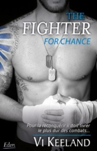 mma-fighter-tome-2-worth-the-chance-871579-264-432