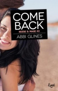 rosemary-beach-tome-12-when-you-re-back-846740-264-432