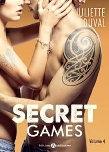 secret-games-tome-4-875485-264-432