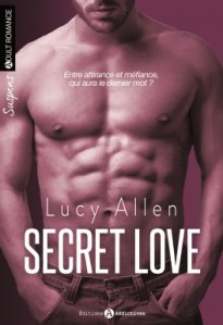 secret-love-l-integrale-872730-264-432