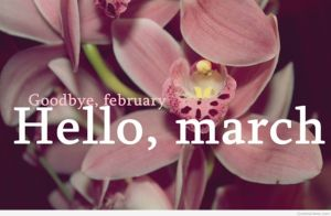 298024-goodbye-february-hello-march