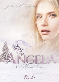 angela-tome-1-mortel-secret-821150-250-400