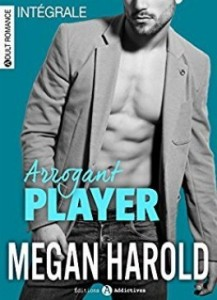 arrogant-player-l-integral-877615-264-432