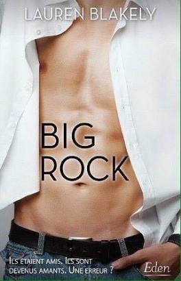 big-rock-879638-264-432