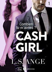 cash-girl
