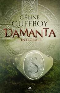 damanta-l-integrale-872846-264-432