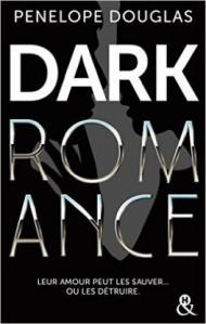 dark-romance-849038-264-432