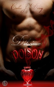 delicieux-poison-745840-264-432