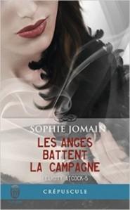 felicity-atcock-tome-5-les-anges-battent-la-campagne-883271-250-400