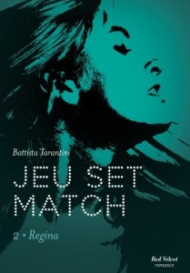 jeu-set-match-tome-2-regina-873323-250-400