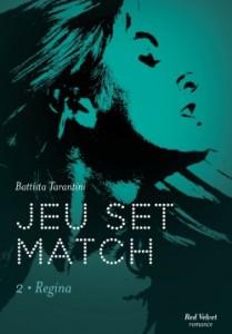 jeu-set-match-tome-2-regina-873323-250-400