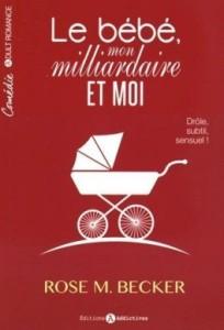 le-bebe-mon-milliardaire-et-moi-l-integrale-679199-264-432